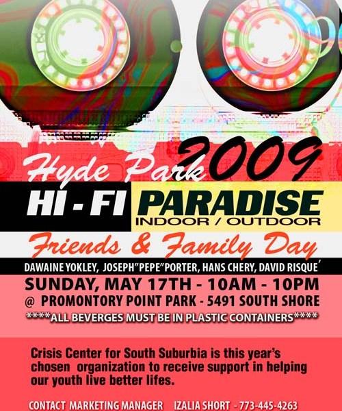 hi-fi-2009-web_final1
