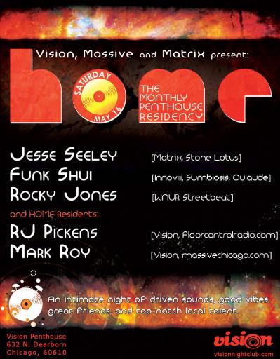 home-vision-may-16-2009_web