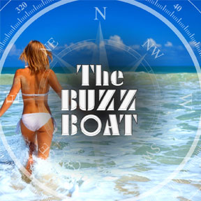 buzzboat-front2