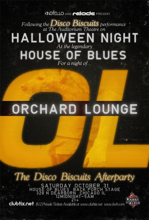 Orchard_Lounge