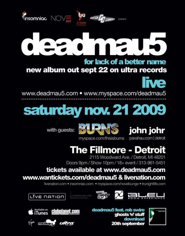 WEB_Deadmau5_DET_back