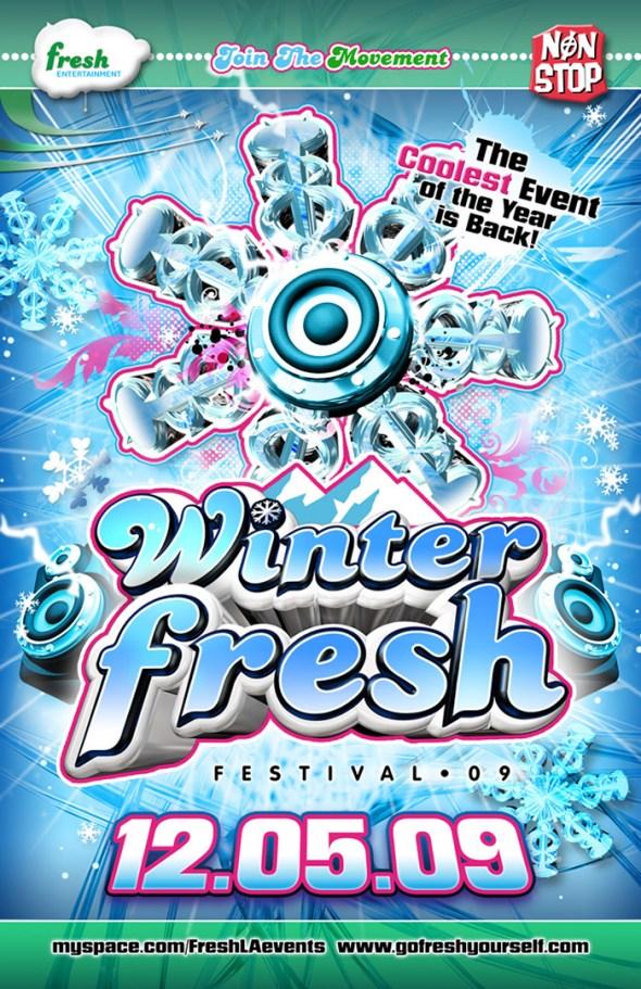 winterfresh09_teaser_front