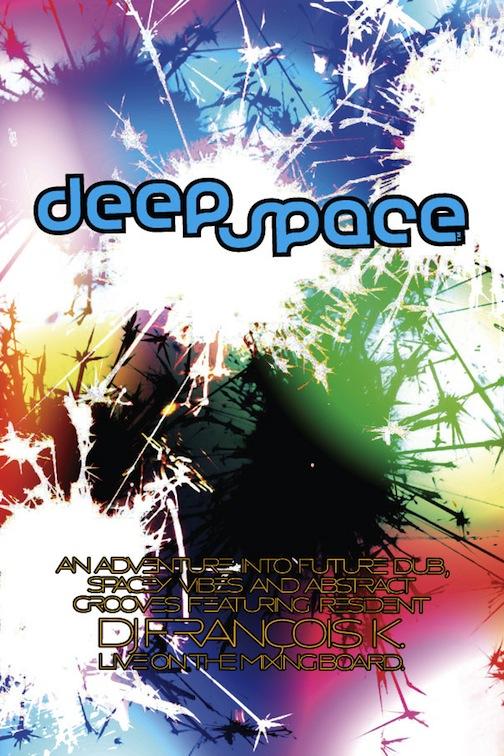 DeepSpace_DecemberFront