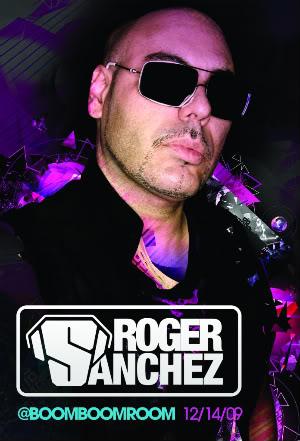 RogerSanchezfront4x6-01-1