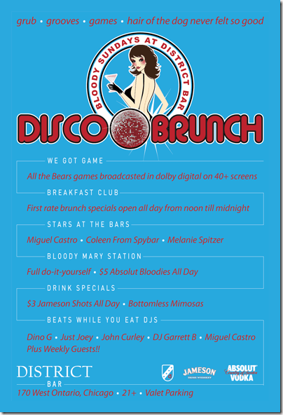 DiscoBunch(back)-01