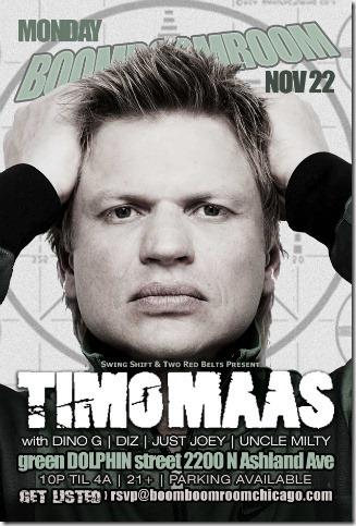 TIMOMAAS5copy-1