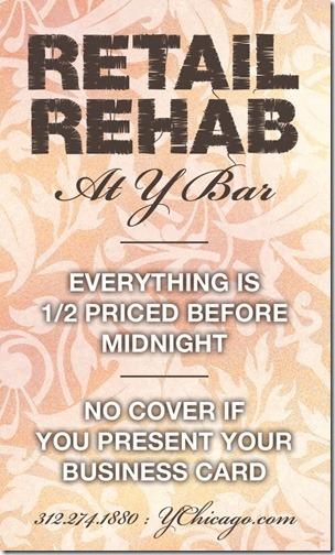 Ybar_RetailRehab_Back