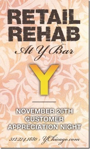 Ybar_RetailRehab_Front
