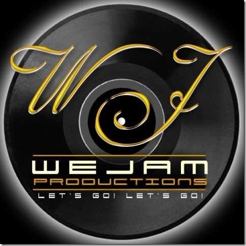 wejam-logo2