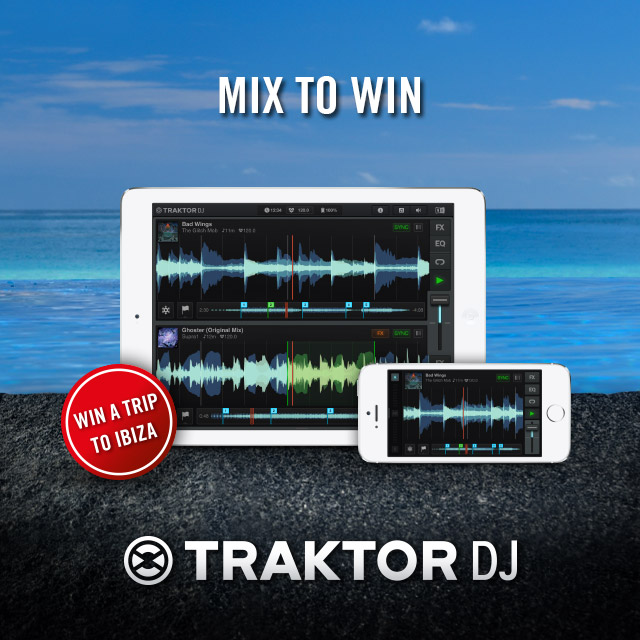 NI_Traktor_DJ_1.4_Mix_To_Win