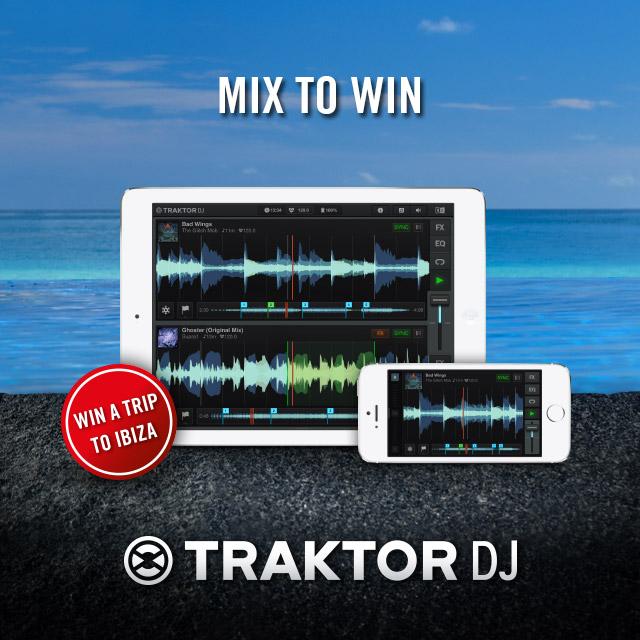 NI_Traktor_DJ_1.4_Mix_To_Win