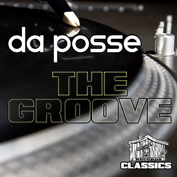 The-groove1