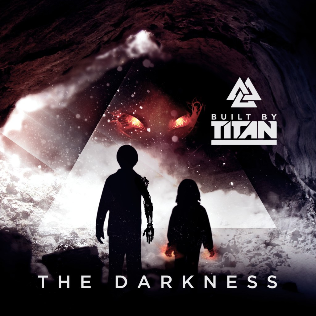 The-Darkness-Album-Art