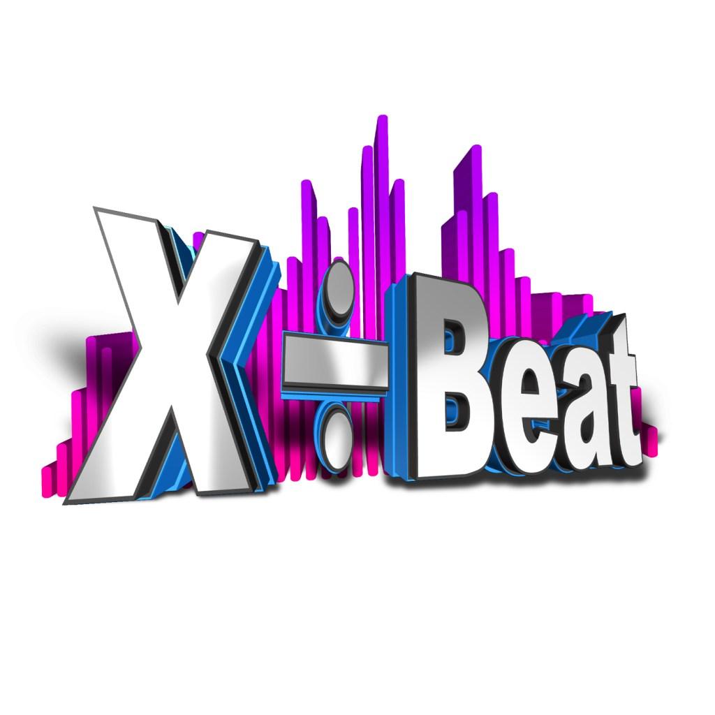 xbeat-1400