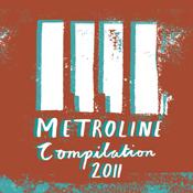 Metroline Compilation 2011