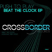 Beat The Clock Ep