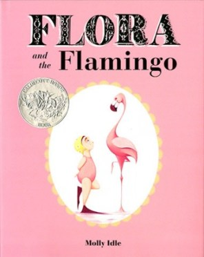 9781452110066_flora-and-the-flamingo_large_1