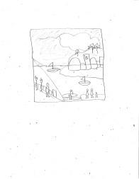 Drawers Describers_2