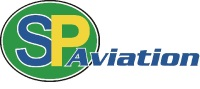 sp_aviation_logo.jpg