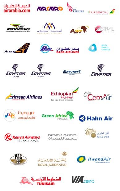 Airline-logos.jpg