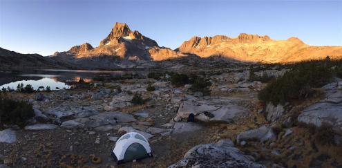 img_2382-campsite