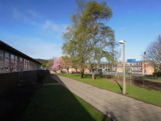 school views