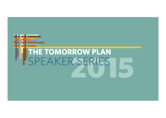 Speaker Series Web Logo