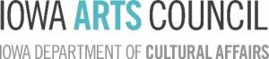 Iowa Arts Council