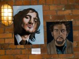 Best of Blackpool at Kosmonaut Blackpool (1)