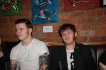 Best of Blackpool at Kosmonaut Manchester (41)