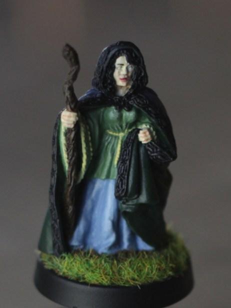 Druid 4
