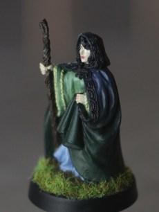 Druid 5