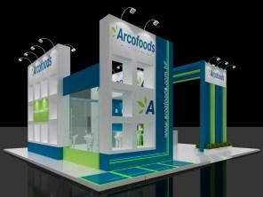 Arcofoods - Expo Food 2015 - img - r00-0000