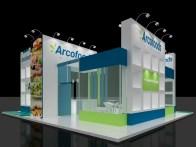 Arcofoods - Expo Food 2015 - img - r00-0003