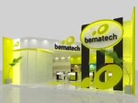 Bematech Equipotel'14 - img - r00-0001
