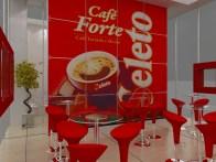 Cafe Seleto(interna) - Feira Apas