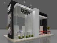 Doka - Feira Revestir
