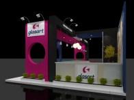glossart-01