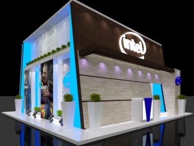 Intel'14 - img - r00-0000