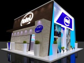 Intel'14 - img - r00-0001