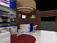 Luxafit Intermodal'14 img r00-0002