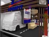 Luxafit Intermodal'14 img r00-0004