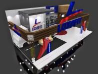 Luxafit Intermodal'14 img r00-0005