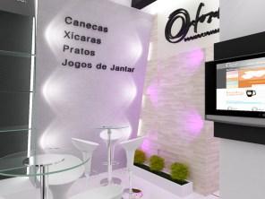 Oxford - Brazil Pomotion'14 - img - r00-0004
