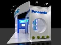 Panasonic - Hospitalar - img - r00-0002