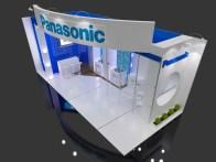 Panasonic - Hospitalar - img - r00-0003