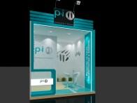 PI- Encontro Nacional Implante' 14 img - r01-0000