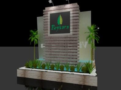 Poytara - Pet'14 - img - r00-0006