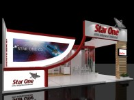 Star One - BroadCastCable'13