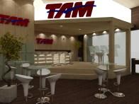TAM'15 - img - r00 - 0005